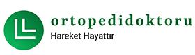 ORTOPEDİ DOKTORU